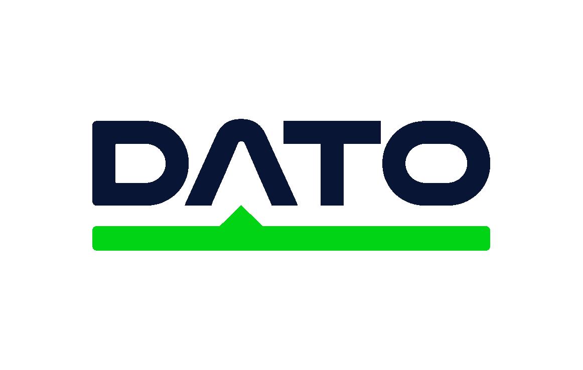 Dato Personaldienstleistungen GmbH